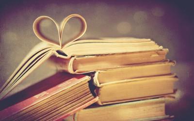 Предлози за читање: Книги кои го одземаат здивот