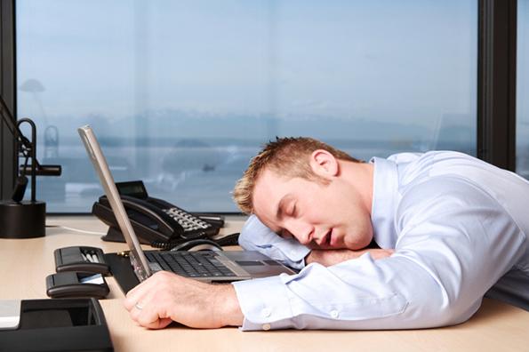 Три причини поради кои сте постојано уморни