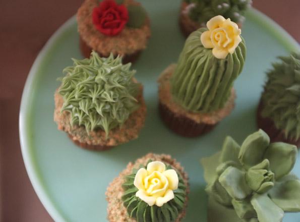 2-slatki-kaktusi-koi-ne-mora-da-se-plashite-da-gi-doprete-kafepauza.mk