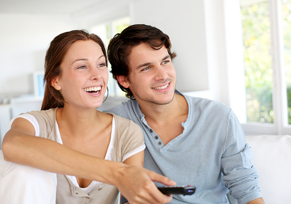 15-те најважни моменти во една врска