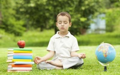 Кои се навиките на концентрираните луѓе?