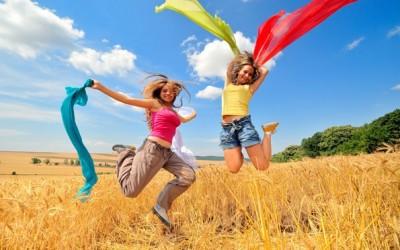 14 одлуки на среќните луѓе