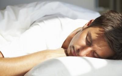 Дали навистина можете да надоместите за пропуштениот сон?