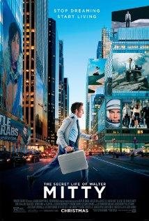 Филмски препораки за продолжен празничен викенд