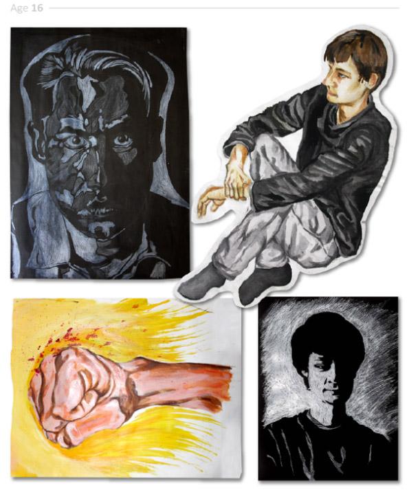 15-progresijata-na-eden-umetnik-od-2-do-24-godini-kafepauza.mk