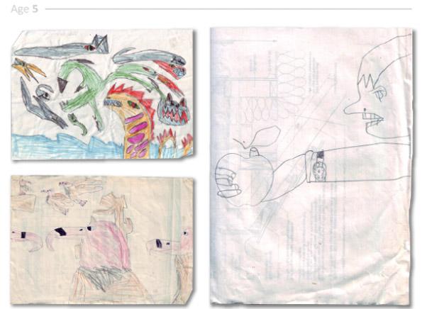 4-progresijata-na-eden-umetnik-od-2-do-24-godini-kafepauza.mk