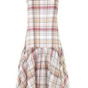 50 пролетни фустани за сечиј вкус