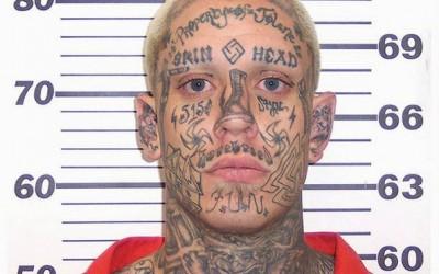 10 најопасни затворски банди во светот
