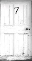 7-test-na-lichnosta-koja-vrata-bi-ja-otvorile-kafepauza.mk