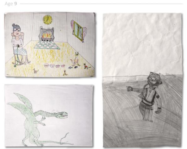 8-progresijata-na-eden-umetnik-od-2-do-24-godini-kafepauza.mk