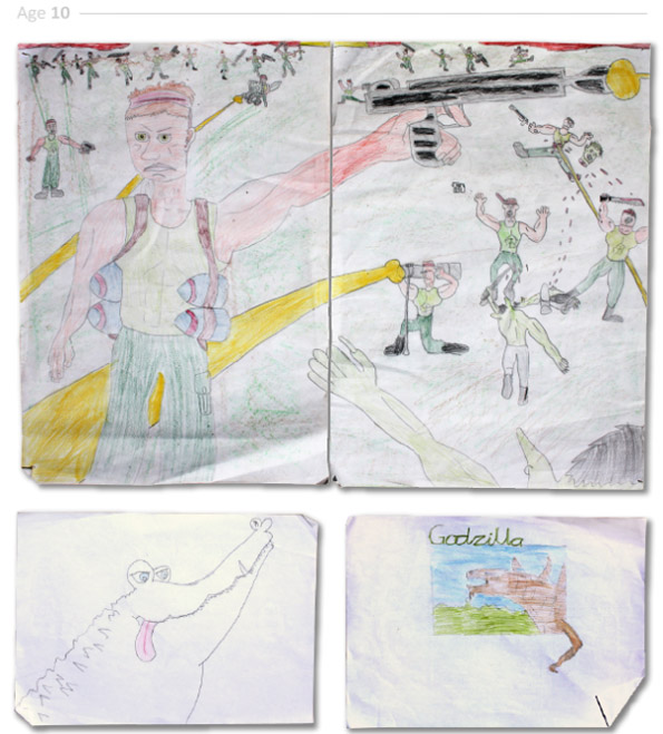 9-progresijata-na-eden-umetnik-od-2-do-24-godini-kafepauza.mk