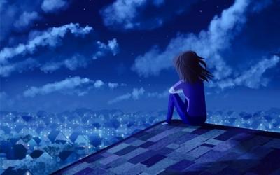 Што навистина прават соништата за нас?