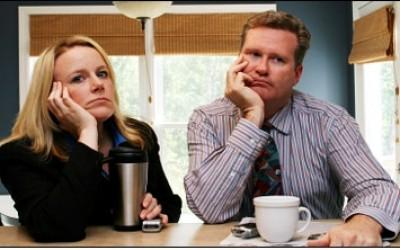 18 нешта што на паровите кои се подолго време во врска им е здодеано да ги слушаат