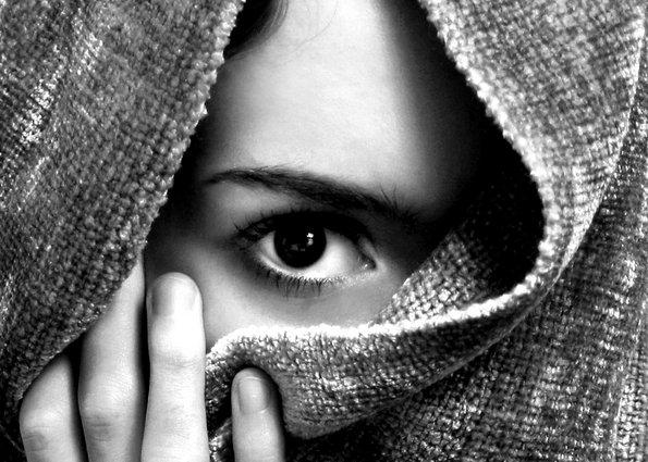 5 стратегии за справување со интровертноста