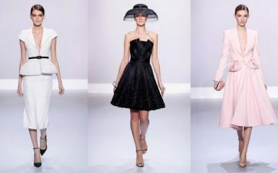 Ralph & Russo - Исклучителна колекција која ќе ве вивне во светот на високата мода