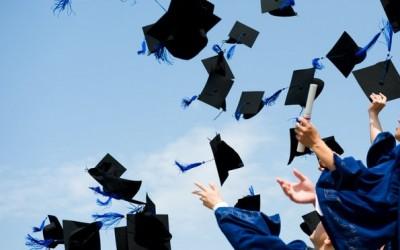 За животот по дипломирањето