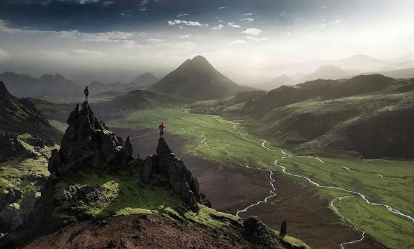 37 причини зошто би требало да го посетите Исланд