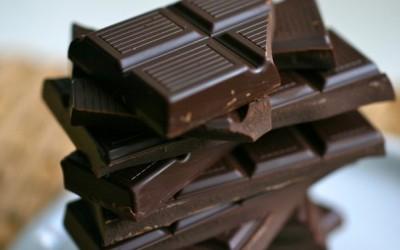 4 здрави начини да внесете повеќе чоколадо во исхраната