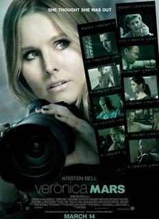 Филм: Вероника Марс (Veronica Mars)