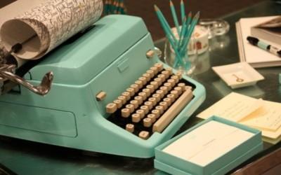 Совети за оние кои мислат дека не знаат да пишуваат – еве како да ја совладате оваа техника