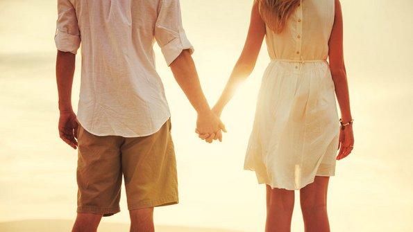 10 знаци дека сте со погрешна личност