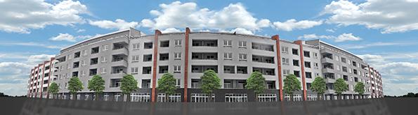 2-zapochna-prodazhbata-na-apartmani-i-iznajmuvanje-na-deloven-prostor-vo-statusniot-kompleks-park-rezidens-kafepauza.mk