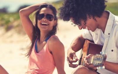 30 едноставни начини на кои можете да се релаксирате (без да одите на одмор)