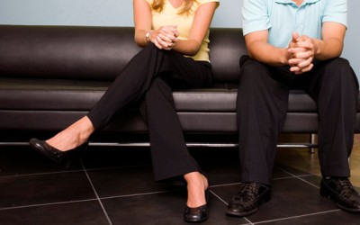 6 видови на терапии за парови кои можете и самите да ги пробате