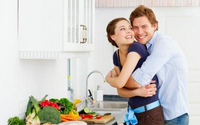 Интересно откритие: Изгледа дека сите сопружници имаат слична ДНК