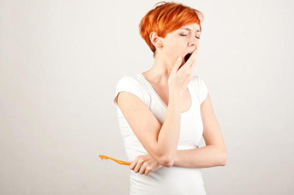Нови истражувања откриваат нови објаснувања за појавата на зевањето