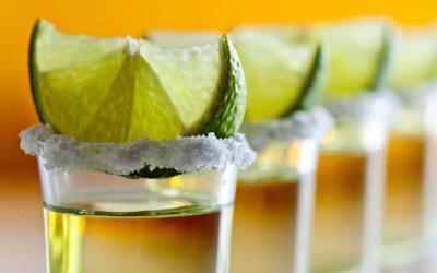 Последиците врз вашето тело од само една ноќ претерано пиење алкохол