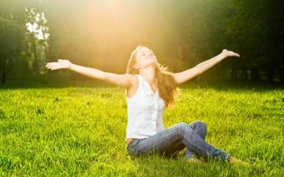 Психолошки трикови кои ќе ви го олеснат животот