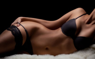Според мажите, најсекси квалитет кај жените е...