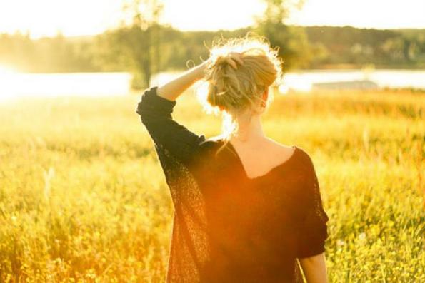 20 работи за кои никому не му должите извинување