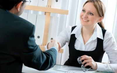7 чекори кои сигурно водат кон успешно интервју за работа