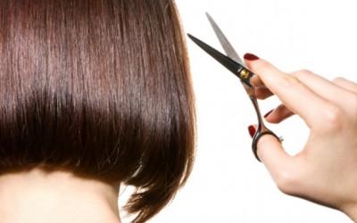 Доаѓа лето...Зошто треба да ја скратите косата?