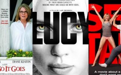 Филмови кои со нетрпение чекаме да излезат во јули 2014