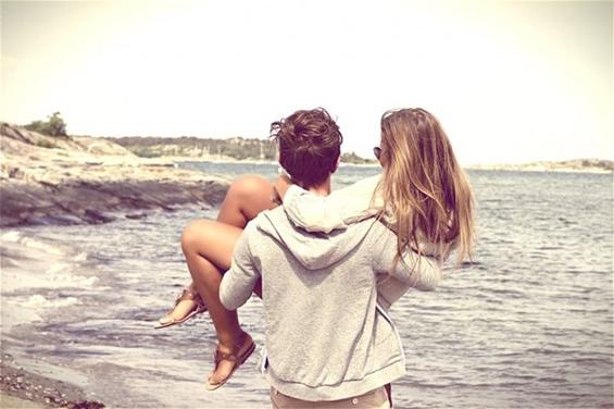 12 начини како да ги избегнете лошите врски