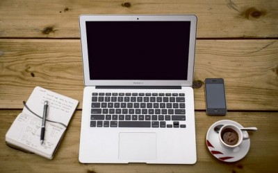 9 знаци дека си ја сакате работата иако не ви изгледа дека е така