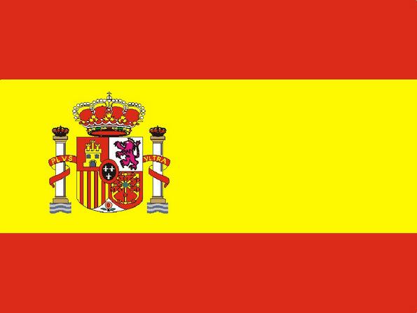 1-Zosto-da-naucite-spanski-kafepauza.mk