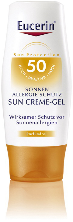 1-eucerin-sun-creme-allergy-protection-kafepauza.mk