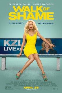 Филм: Најлоша ноќ во животот (Walk of Shame)
