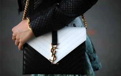 Какви плик чанти најмногу прилегаат на вашиот стил?