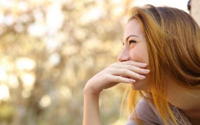 Не дозволувајте овие 4 нешта да ве спречат во остварувањето на вашите соништа