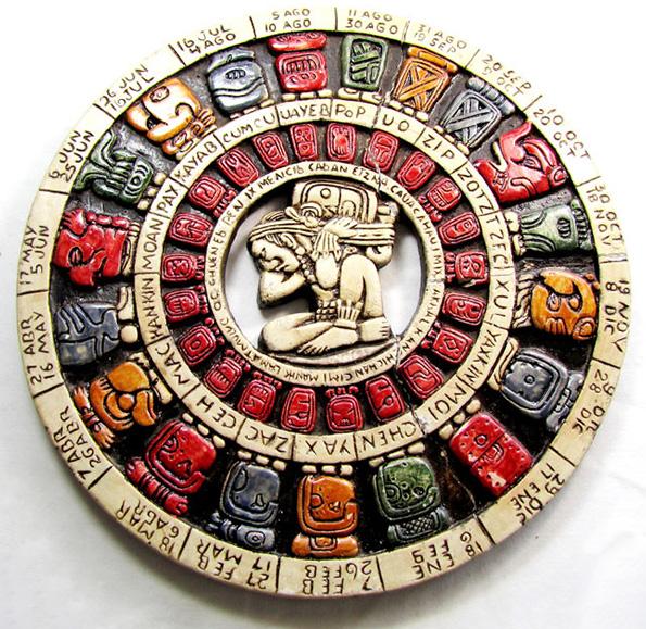 1-otkrijte-shto-ve-karakterizira-spored-horoskopot-na-drevnite-mai-kafepauza.mk