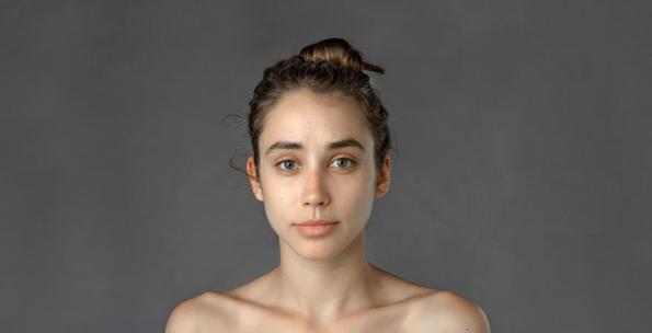 Постои ли глобален стандард за убавина?