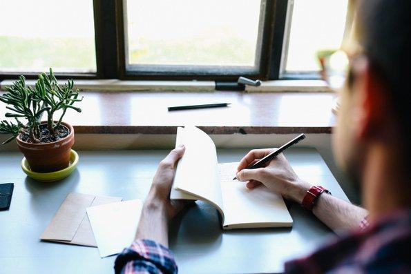 15 едноставни чекори кон самоподобрување кои ќе ви го променат животот