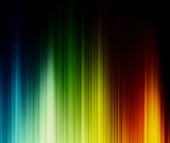 2-testirajte-se-doznajte-koja-boja-e-vashata-aura-kafepauza.mk