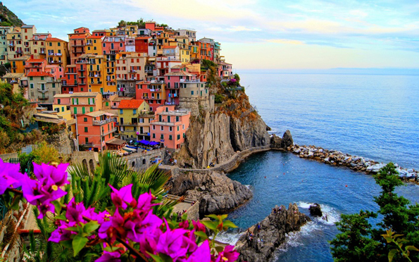 Најубавите и најздравите градови во Европа
