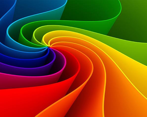 3-testirajte-se-doznajte-koja-boja-e-vashata-aura-kafepauza.mk